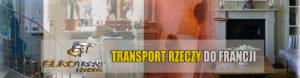 transport mebli francja polska